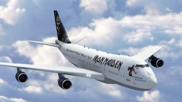 Iron-Maiden-anuncia- gira-mundial