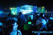 Imagenes De Barbarella 2012. Ver Mas Imagenes. Fuentes :FigureoRD.com (barbarella )