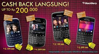 Toko Smartphone Online