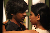 Preminchali Movie Photos Gallery-thumbnail-18