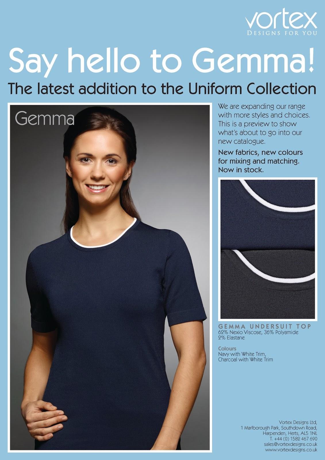 http://www.blousesandknitwearforwork.co.uk/product/141/0/gemma-navy