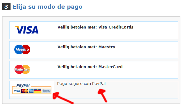 Change PayPal Image/Text (at checkout) in Prestashop 1.5