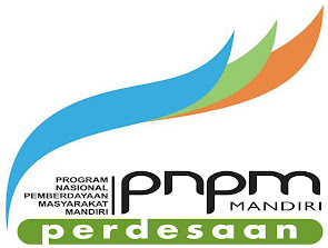 PNPM-MP KEC. TOMPOBULU