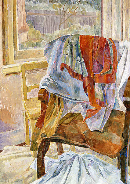 Grace Cossington Smith