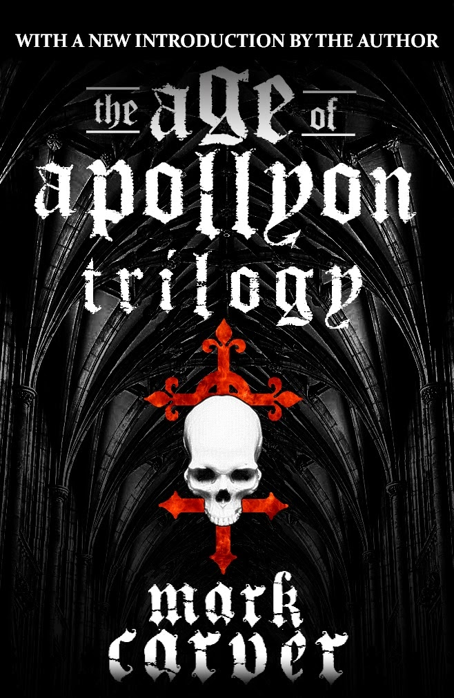 https://www.goodreads.com/book/show/18738906-the-age-of-apollyon-trilogy?ac=1