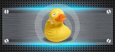cyberduck.  Downloads free