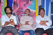 Jyothi Lakshmi movie unit Abhinandana Sabha-thumbnail-2