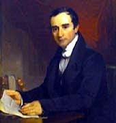 John Sergeant, Federalist