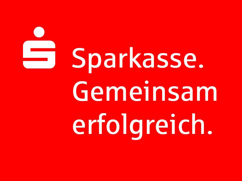 Sparkasse Mönchengladbach