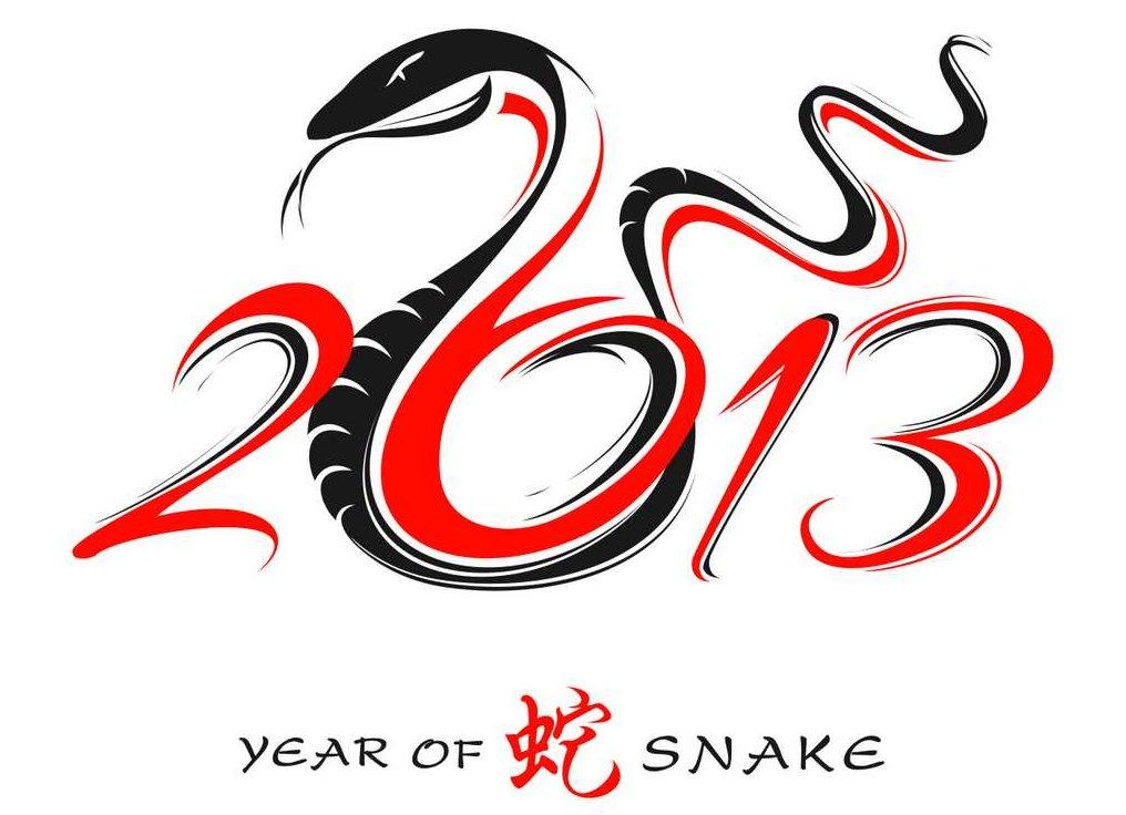 http://3.bp.blogspot.com/-FeTztEIVN6k/UKkw0J4EkxI/AAAAAAAAEag/QEAX6pCoPtU/s1600/2013+snake+year.jpg