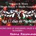 Los 12 Días de Navidad Sponsor by milagrosdemexico.com mirellacosmetics.com miradabeauty.com