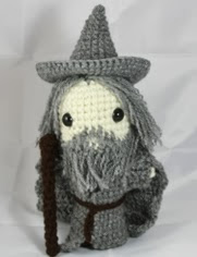 http://amiguru.tumblr.com/post/38887642847/gandalf-the-grey-pattern