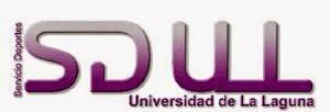 Servicio de Deportes ULL