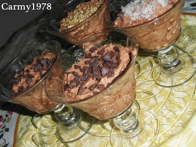 ricetta-mousse-alla-nutella