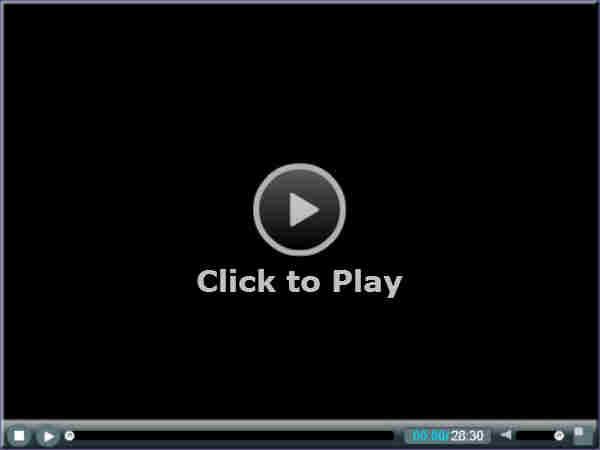 online sex homoseksuell live cricket match