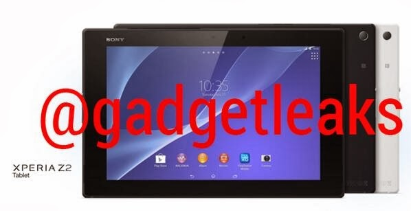 sony-xperia-z2-tablet-images-leaked