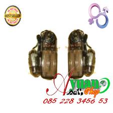 capsul penggetar,vibrator,sex vibrator,dildo,alat vibrator,jual vibrator,vibrator wanita