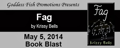 http://goddessfishpromotions.blogspot.com/2014/03/virtual-book-blast-tour-fag-by-krissy.html