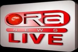 Ora News Live