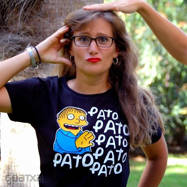 http://www.goatxa.es/camisetas/1230-pato-pato-pato-camiseta.html