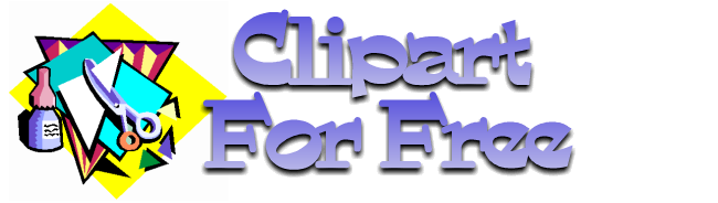 Clipart For Free