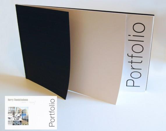 Como hace r un portafolio creativo imagui for Portafolio arquitectura