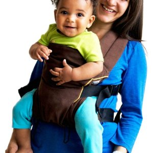 The Perfect Baby Carrier Pikkolo Carrier Vs Ergo Baby