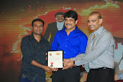 Manam Vijyotsavam photos gallery-thumbnail-19