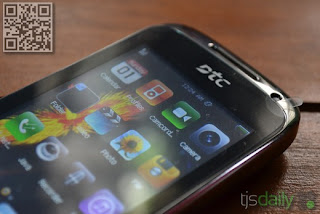 dtc gt2 review specs and price philippines