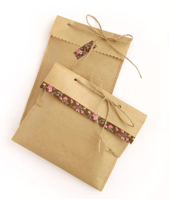 Упаковка подарков, Gift Wrap
