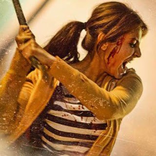 Le Chal Mujhe Lyrics - NH10