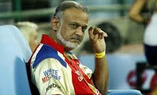 Brijesh-Patel-Ranji-Trophy