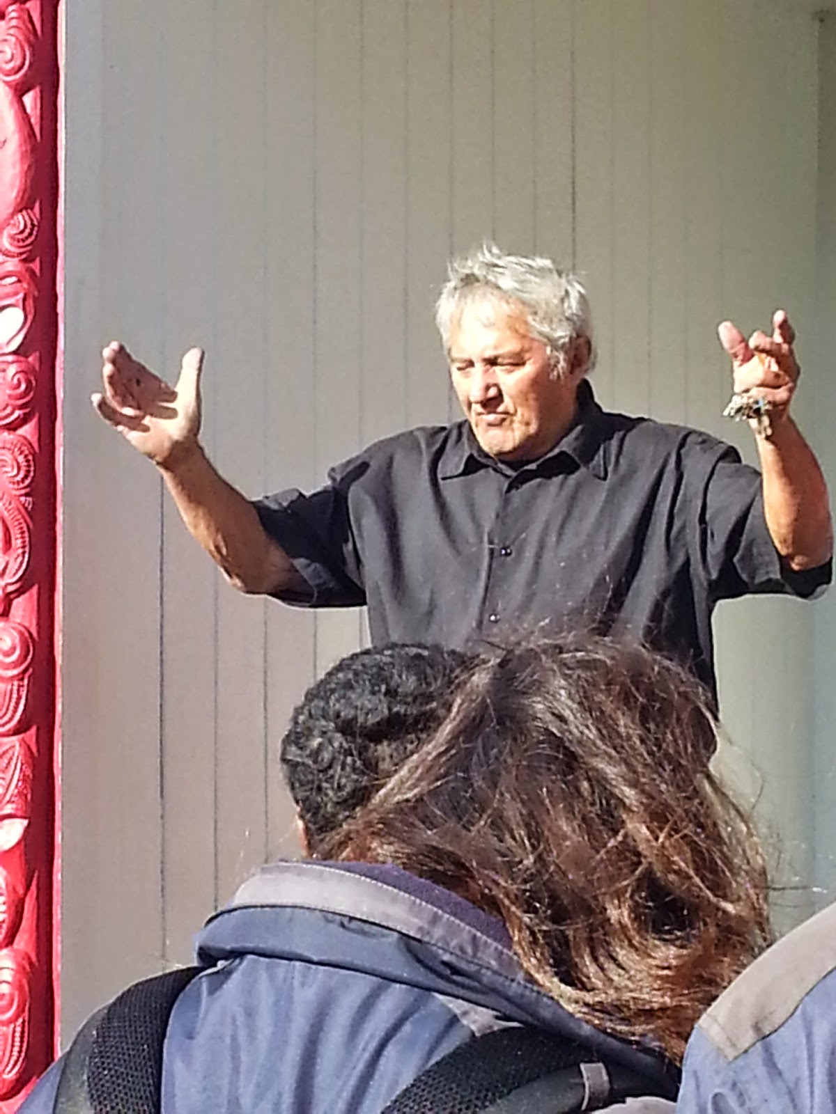 sad joke on a marae Resources edit 0 20 what are the themes and messages in the poem sad joke on a marae by apirana taylor slindsay wiki moore english wiki text review of 'sad joke on a marae essay 'sad joke' and 'the trick of standing upright here.