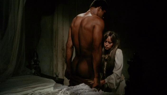 Mandingo Porn Movie 108