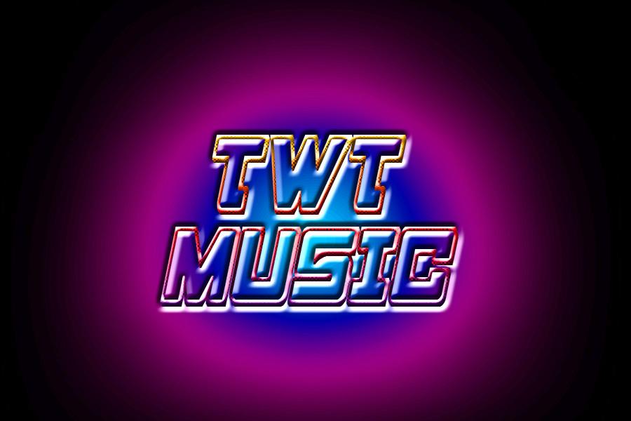 TWT Music Dot Com