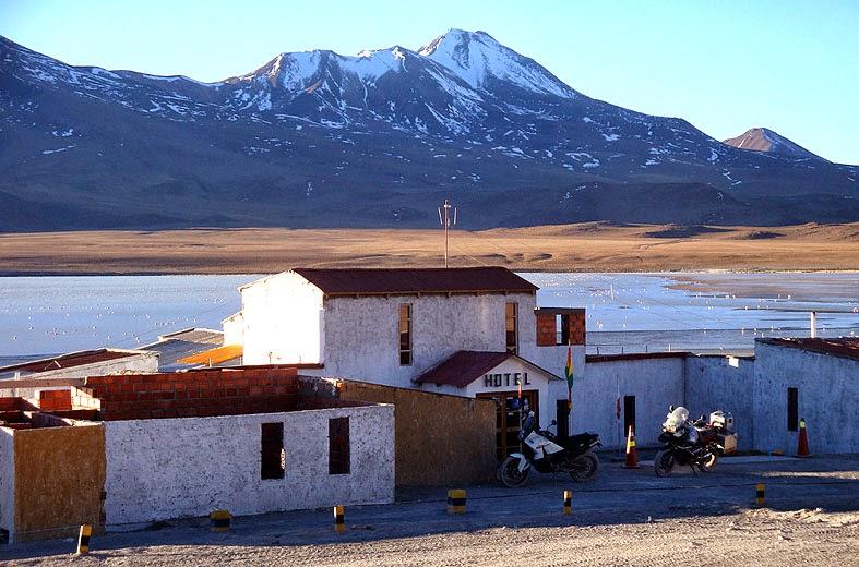 059a DSC00625+B - AVENTURA: SALAR DE UYUNI E LAGUNAS BOLIVIANAS VIA ACRE