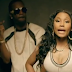 "Music Video: Juicy J ft Nicki Minaj, Lil Bibby & Young Thug ""Low"""