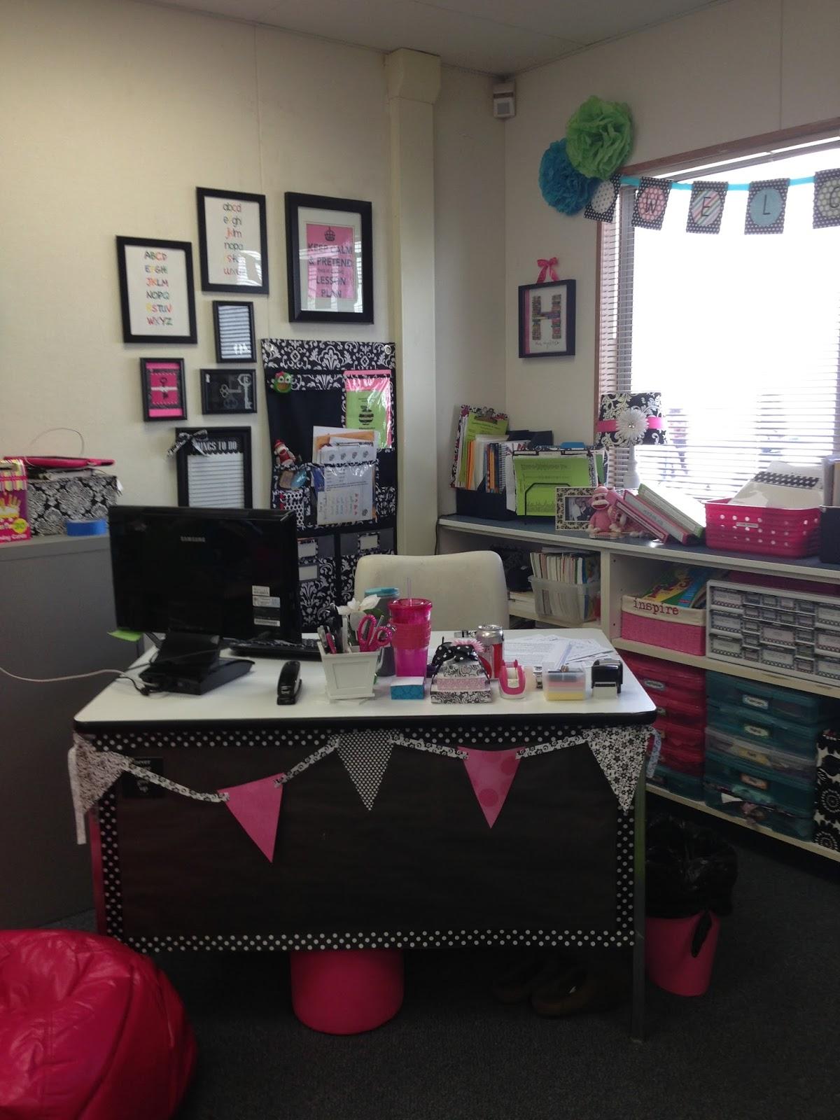Teacher Classroom Decor Australia ~ Classroom decor more a little preview