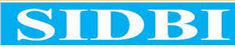 SIDBI Assistant Manager Admit Card 2015 Download at sdbi.in