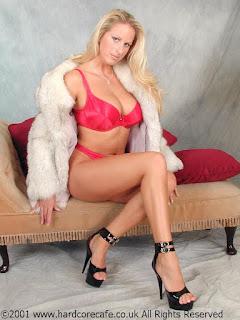 BigBoobs - sexygirl-Adele_2-782373.jpg