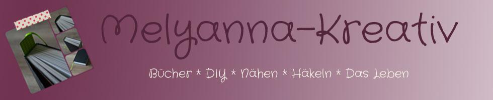 Melyanna-Kreativ