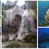 Informasi : 24 Tempat Wisata PULAU MOROTAI yang Wajib Dikunjungi - Provinsi Maluku Utara, GLOBAL