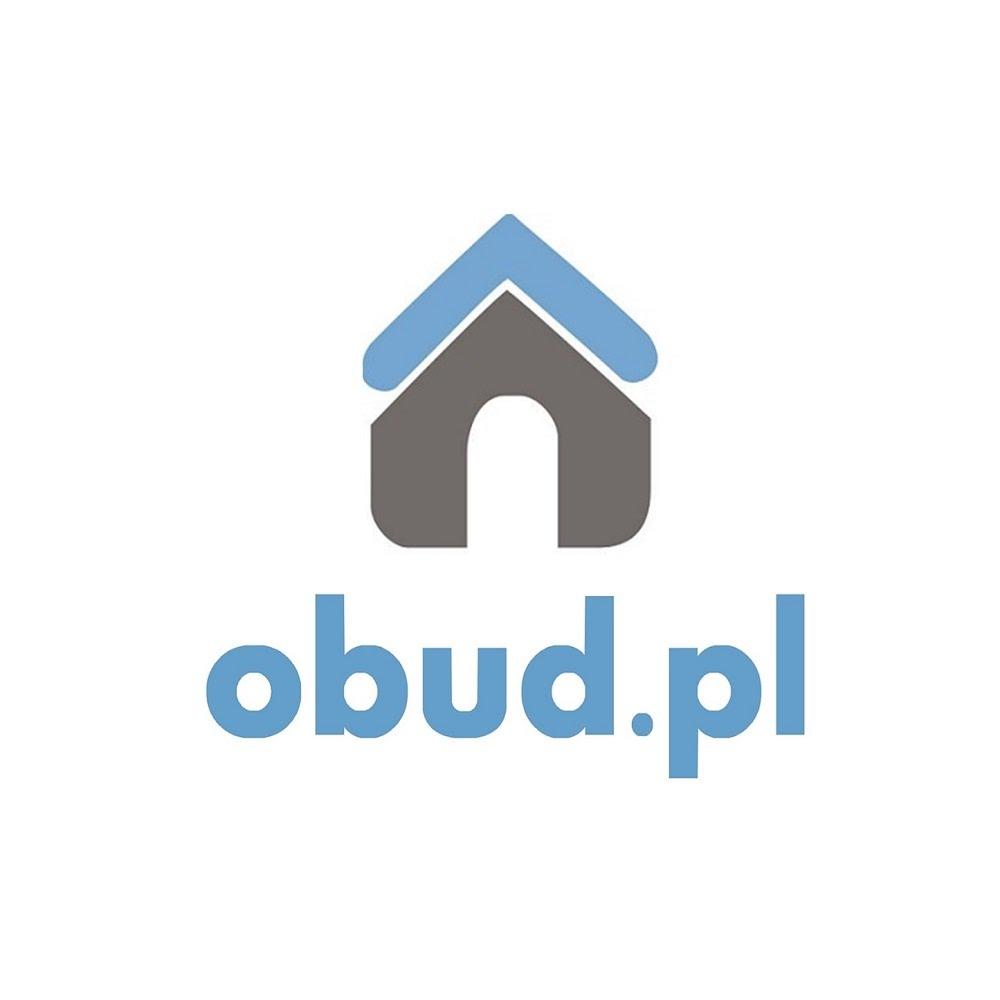 Informacje budowlane - Portal branżowy