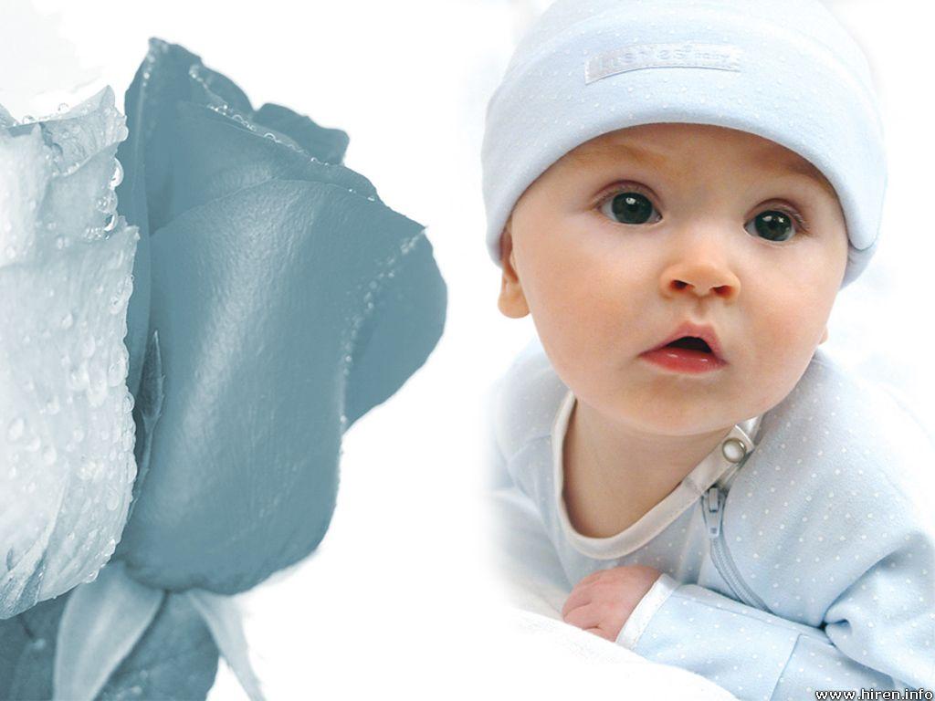 http://3.bp.blogspot.com/-FepkwdAMUsM/TjlQU4fgpKI/AAAAAAAAA7M/BFfwhU997g4/s1600/Sweet+Baby+Wallpaper4.jpg