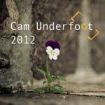 Projekt Cam underfoot