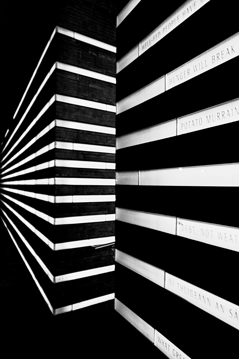 Modern Architecture Photography Black And White wonderful modern architectural photography black and white of