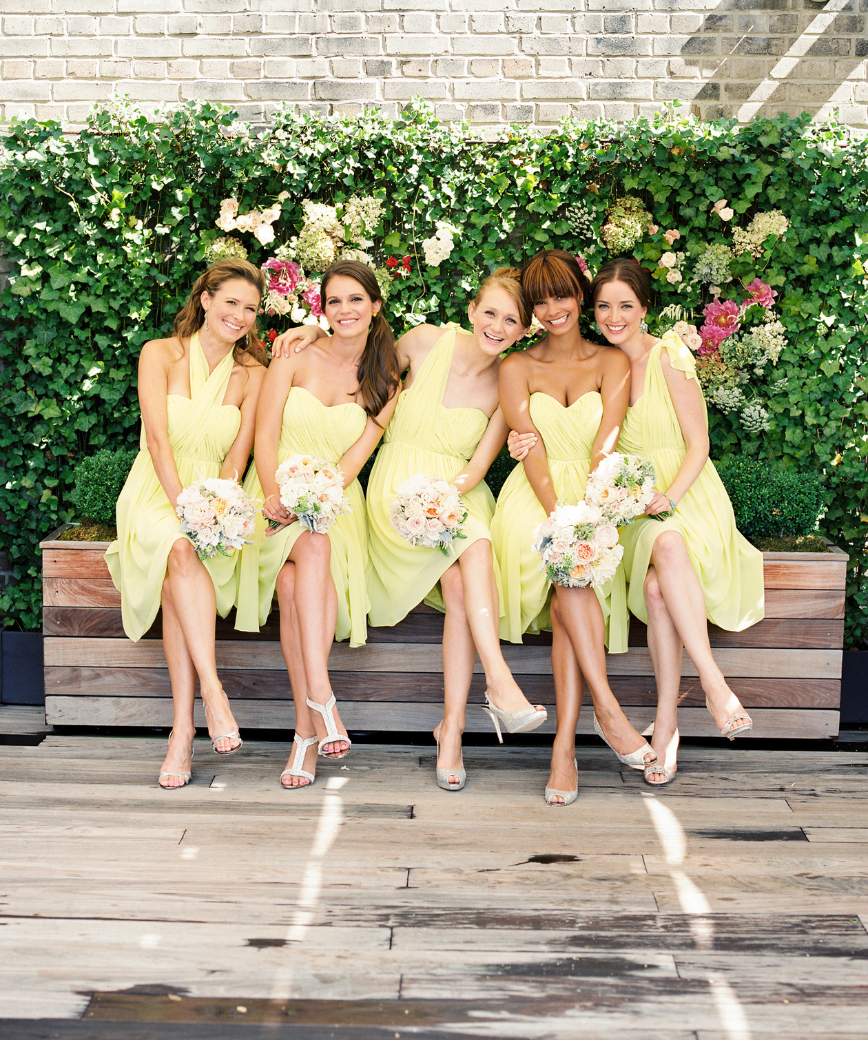 Magic dress bridesmaid uk 2013 bridesmaid dress trends convertible dress ombrellifo Image collections