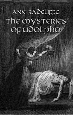 10 novelas de terror