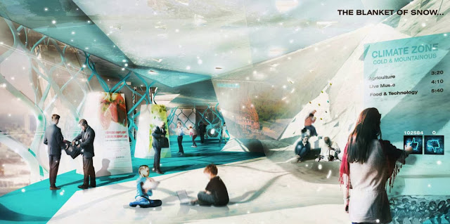 07-Iran-Pavilion-Expo-2015-by-New-Wave-Architecture