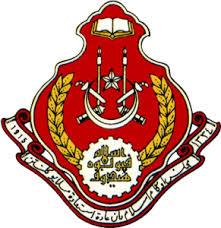 Jawatan Kosong di Majlis Agama Islam dan Adat Istiadat Melayu Kelantan MAIK Closing Date 1 Aug 2014